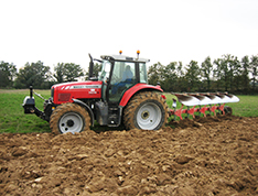 Agronomie chambre d 39 agriculture is re - Chambre d agriculture d auvergne ...