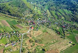 Nos actions territoriales chambre d 39 agriculture is re - Chambre d agriculture d auvergne ...
